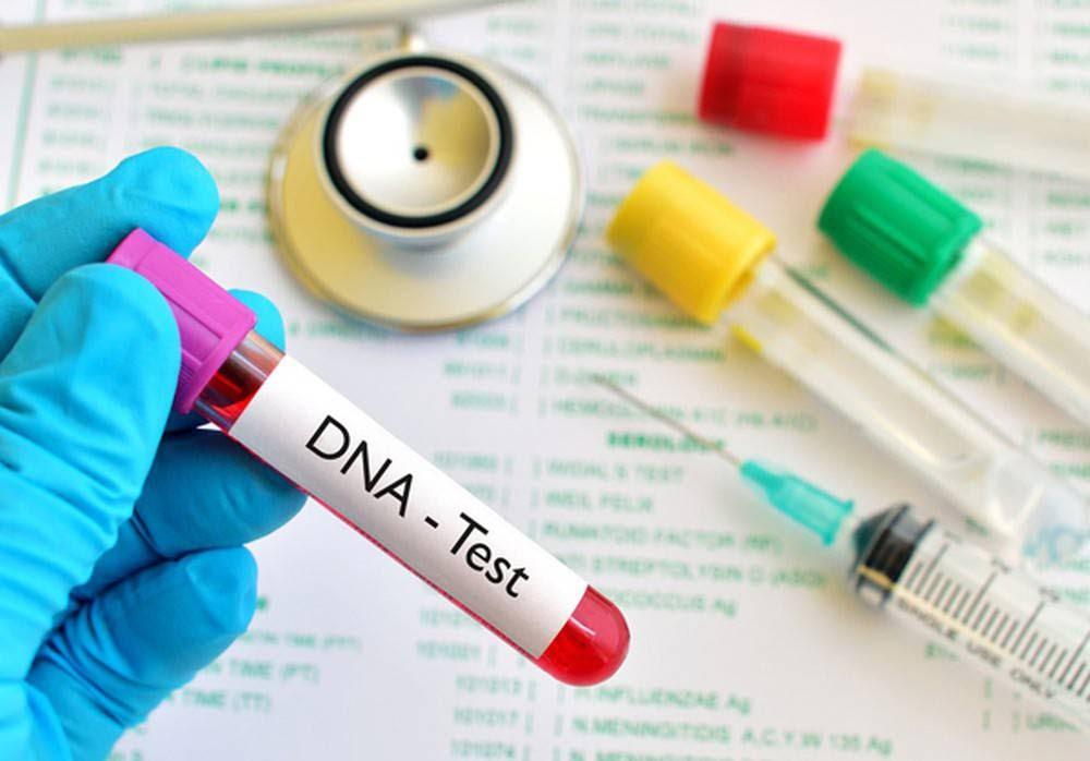 Giá xét nghiệm ADN ở Việt Nam bao nhiêu tiền?