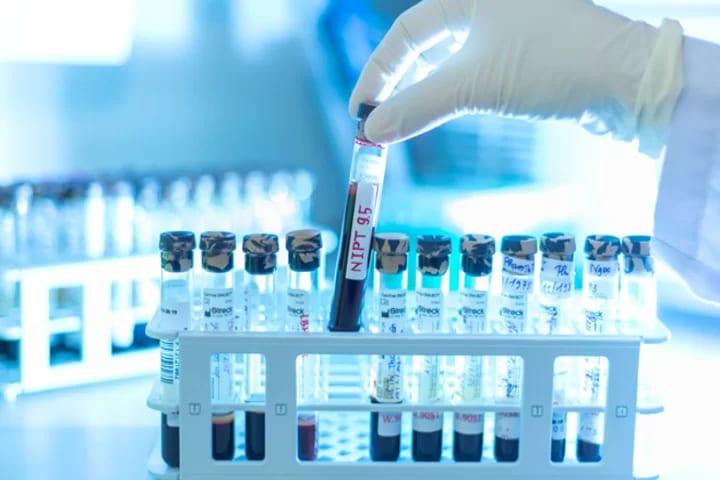 Xét nghiệm ADN hết bao nhiêu tiền 2020 ở tp.Hồ Chí Minh